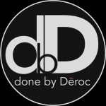 Derrick Driver