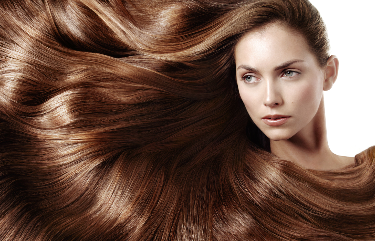 get healthy hair for free capestyle magazine online