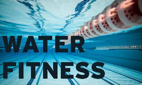 Water Fitness