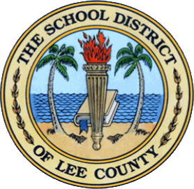 Opportunity brewing: The School District of Lee County to host Coffee & Conversation Sept. 29