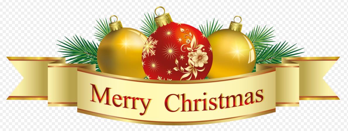 christmas - Christmas Day 2018