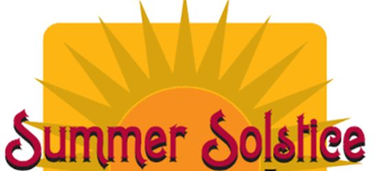 first day of summer summer solstice   capestyle magazine