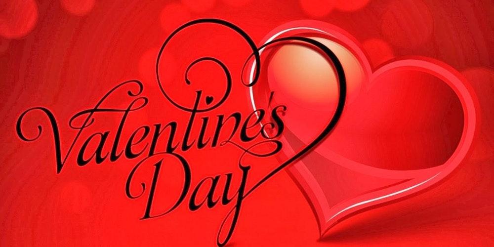 Valentine S Day Capestyle Magazine Online