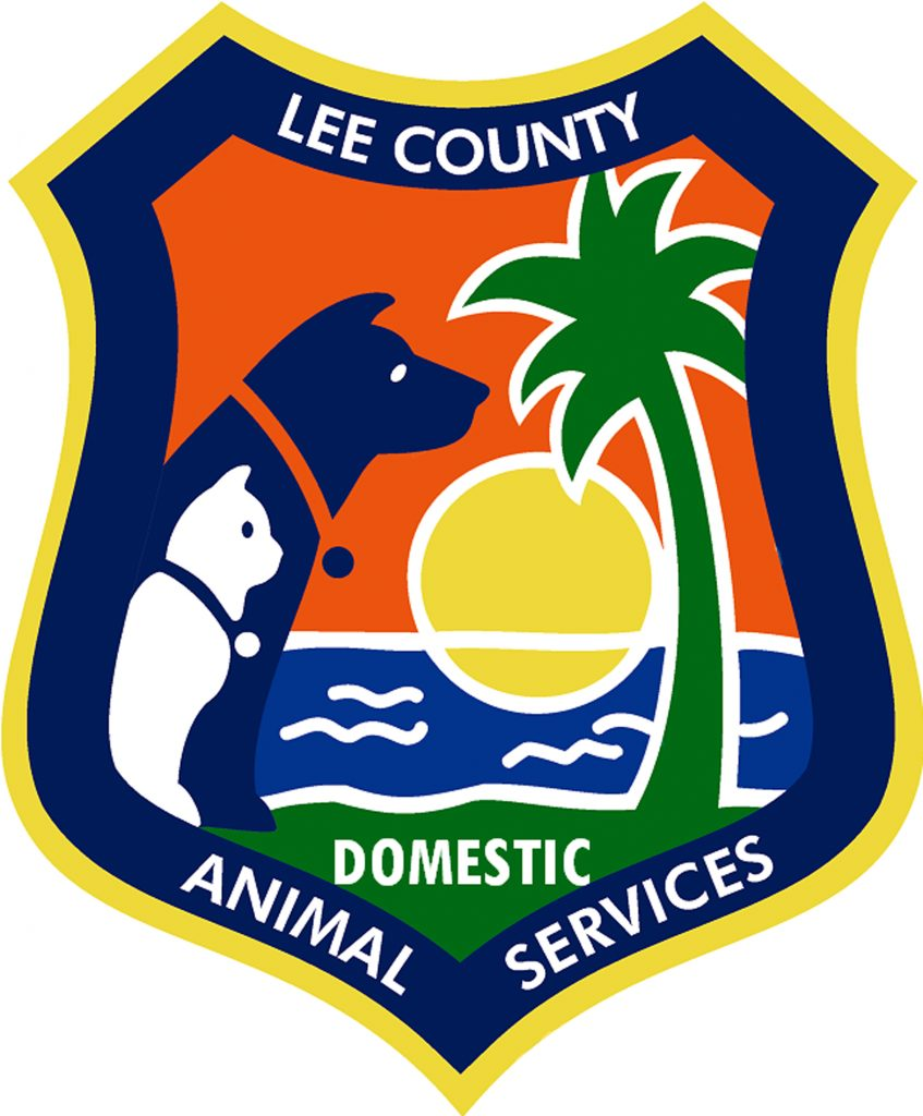 Lee County Animal Services annual 'Flip This Kennel' set for Saturday