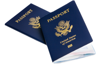 Lee Clerk resumes Passport services by appointment