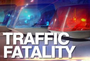 Parking Lot Crash Causes Fatality