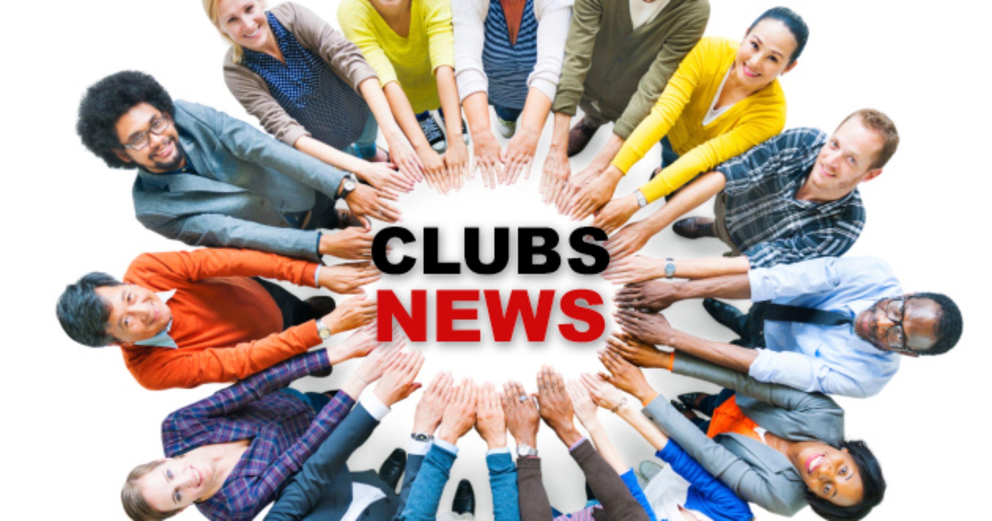 Cape Coral Social Club