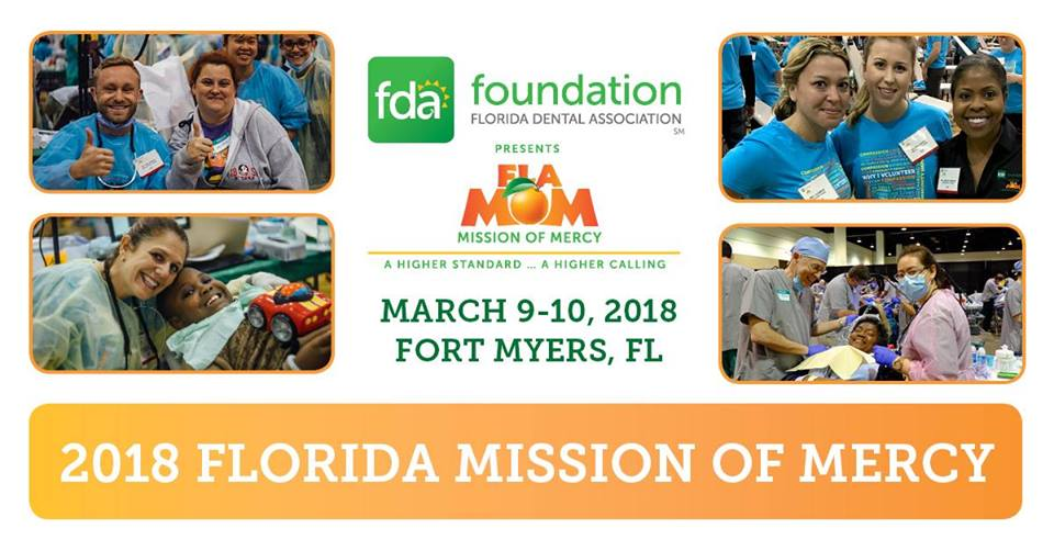 2018 Florida Mission Of Mercy