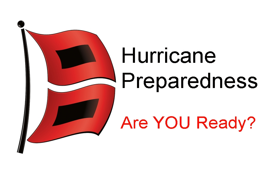 Lee County Emergency Management Hurricane Preparedness Seminars