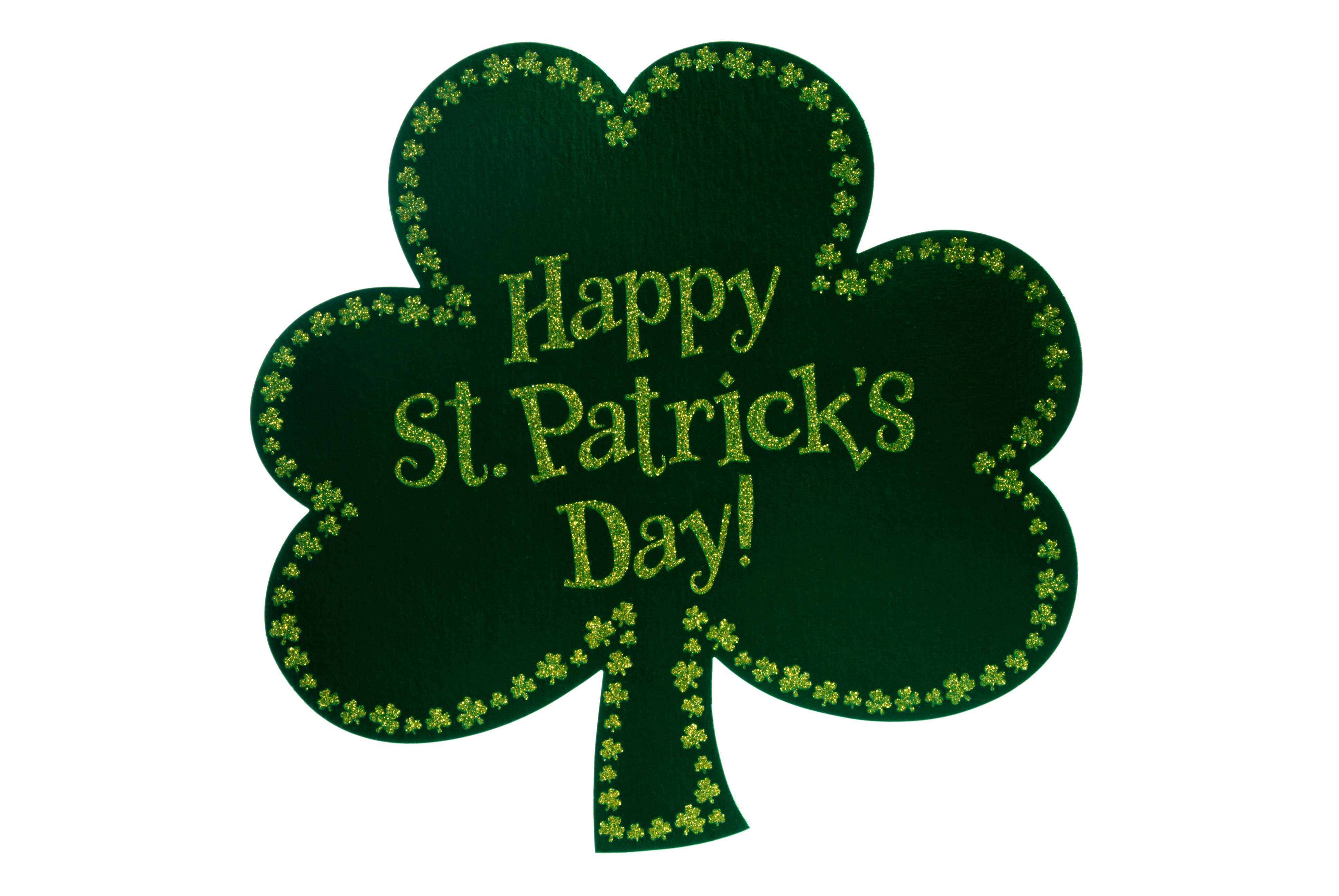 St. Patrick\'s Day Party at Paddywagon - CapeStyle Magazine Online
