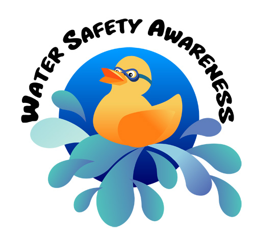 Water Safety Day 2018 To Be Held on Saturday, May 5th