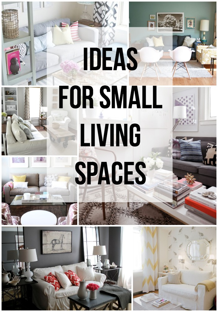 Ideas-for-small-living-spaces - CapeStyle Magazine Online