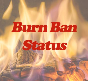 Cape Coral Rescinds Temporary Burn Ban