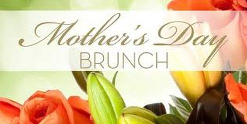 Treat mom to free waterfront brunch in Cape Coral