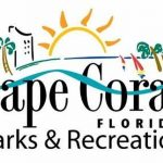 City of Cape Coral Parks and Recreation