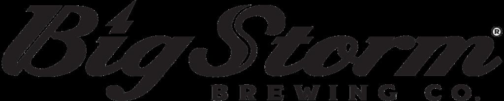 Obe Gonzalez @ Big Storm Brewery