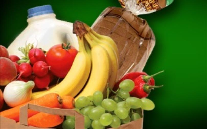 FREE FAMILY, FOOD BUDGET CLASSES OFFERED