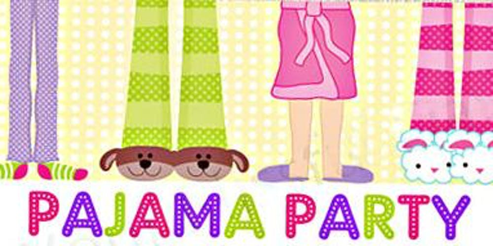 Cape Coral Animal Shelter's PJ's & Paws--A Night at the Shelter Fundraiser