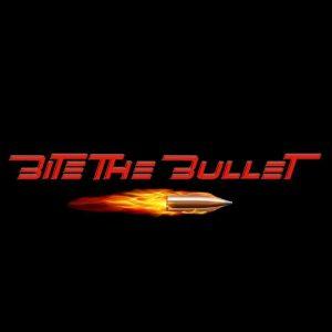 Bite the Bullet @ Tiki Hut Bar & Grill