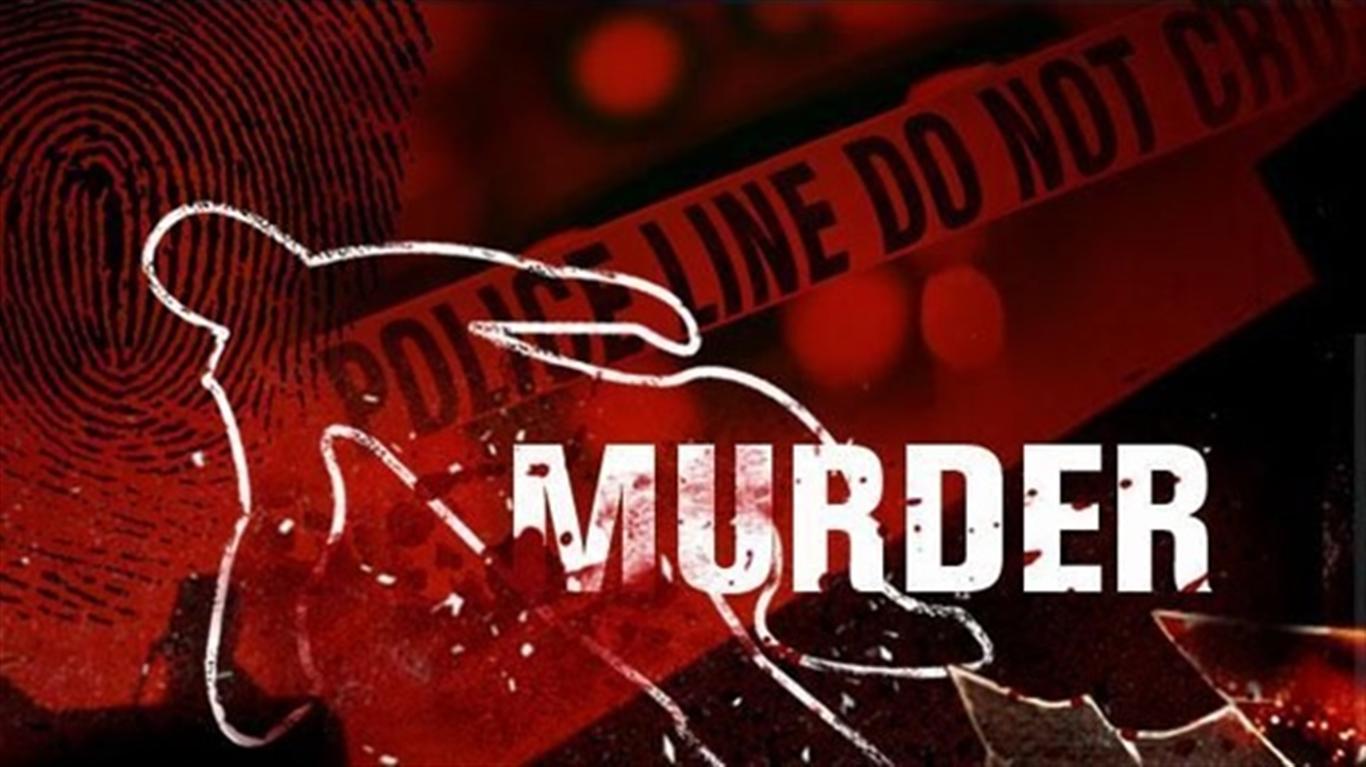 Cape Coral Police Detectives Make Arrest For Murder