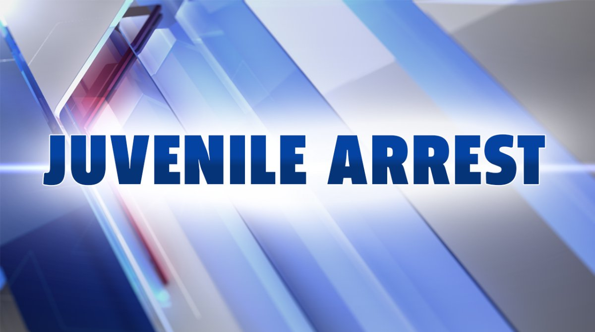 Two Arrests Made in Daytime Shots Fired Incident