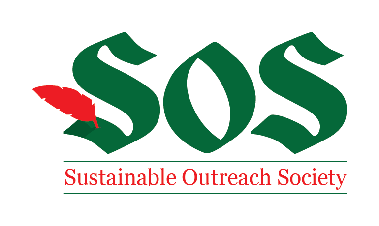 First Annual SOS: Sustainable Outreach Society is a Great Success