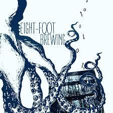 Brewer's Trivia @EFB