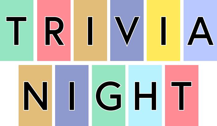 Thursday Night Trivia @ Scotty's Bierwerks