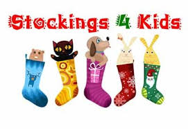 Stockings 4 Kids Begins 10th Year Helping Kids in the SWFL Community