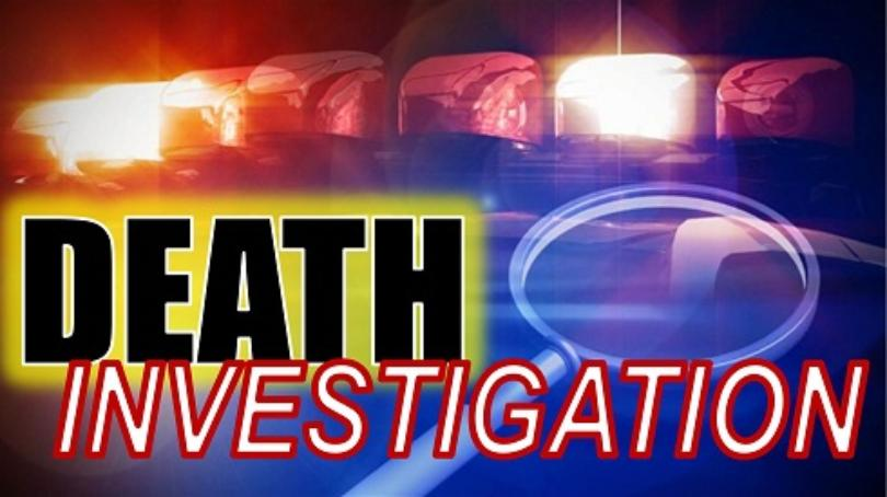 The Cape Coral Police Department Is Working An Active Death Investigation
