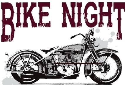 Bike Night Fathoms Capestyle Magazine Online