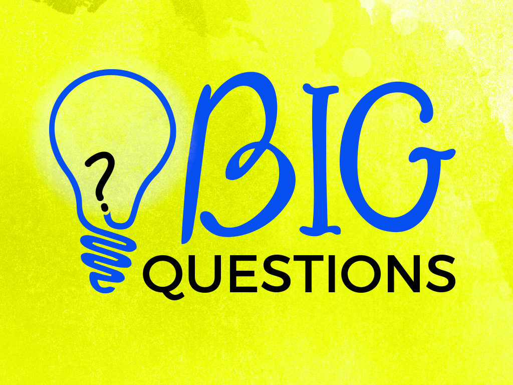 The Big Questions In Real Estate Capestyle Magazine Online