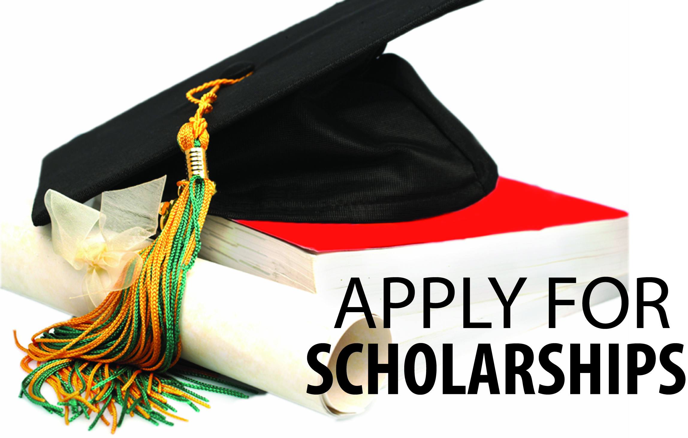 APPLICATIONS OPEN FOR UNCOMMON FRIENDS FOUNDATION SCHOLARSHIPS
