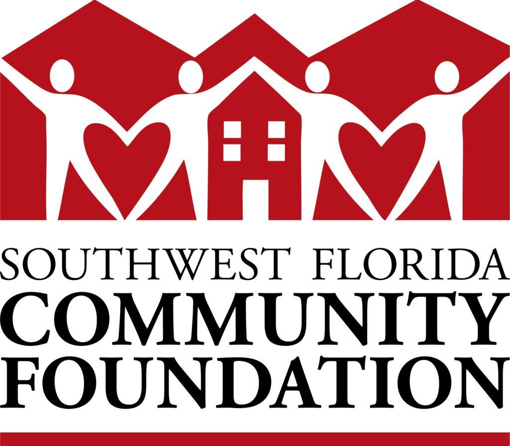 COMMUNITY FOUNDATION SCHOLARSHIPS UPDATE