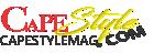 Cape Style Magazine
