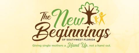 The New Beginnings of Southwest Florida Holds 3rd Annual Gala