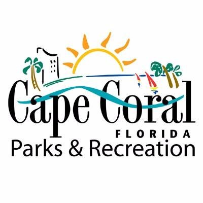 Cape Coral Parks and Recreation Hiring Contract Camp Counselors