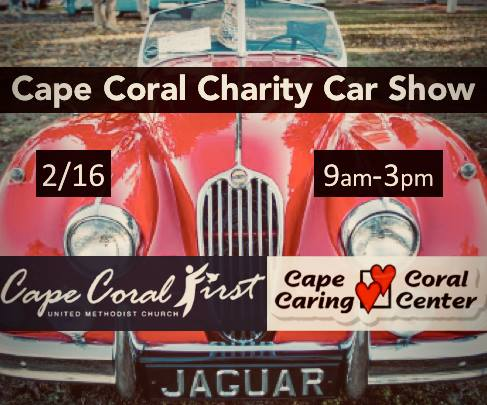 5 Things To Do This Weekend in Cape Coral (Feb 15-17)