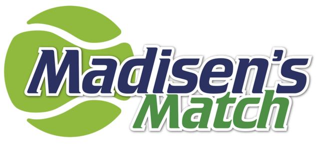 Madisen's Match Week raises nearly ,000 for Golisano Children's Hospital