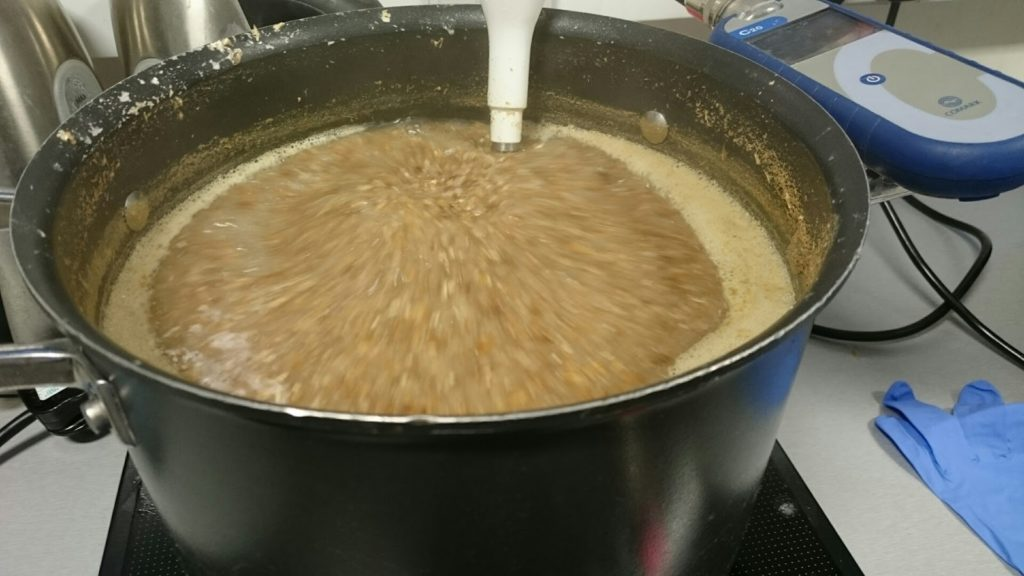 Tmave' Pivo