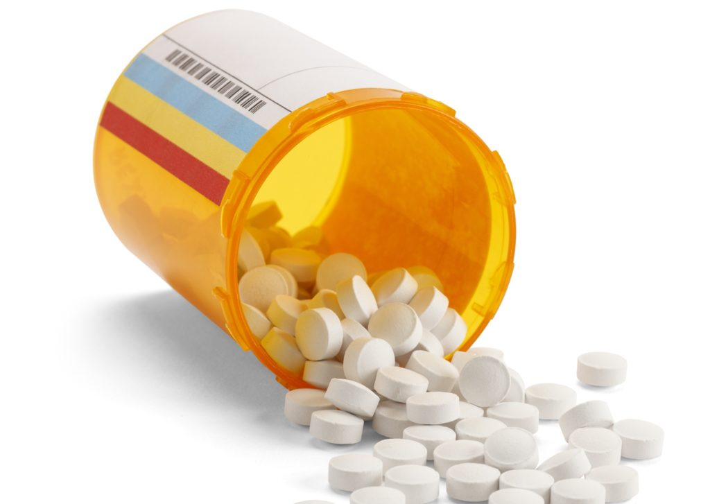 This image has an empty alt attribute; its file name is pills-1024x727.jpg