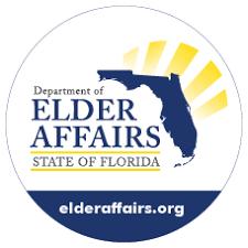 Florida Department of Elder Affairs Recognizes Efforts of Cape Coral Police Department