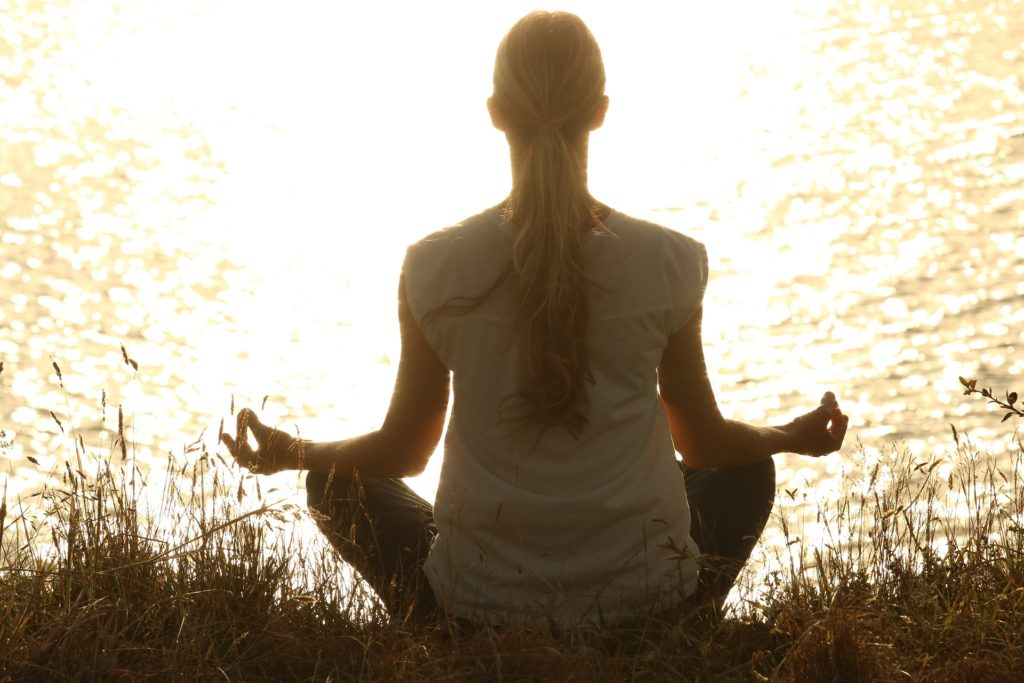 Mind, Body & Spirit: Key Elements for Optimal Wellness