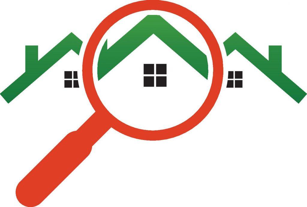 BIG Real Estate Questions