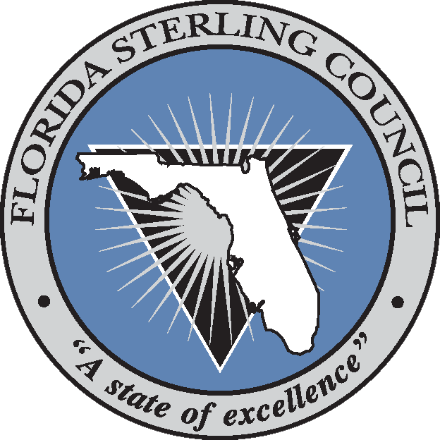 Lee County Tax Collector wins Florida Sterling Council Award
