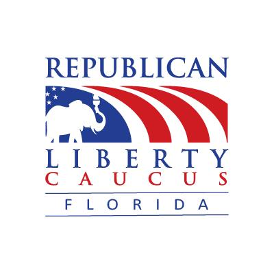 Lee County Republican Liberty Caucus Meeting