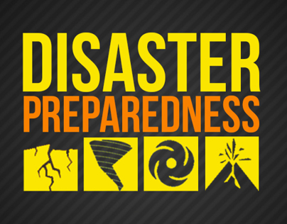 Lee County Emergency Management offers new tools for disaster awareness and preparation