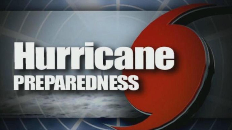 "Free ""Hurricanes and Boats"" Seminar at Cape Coral Yacht Club on May 19"