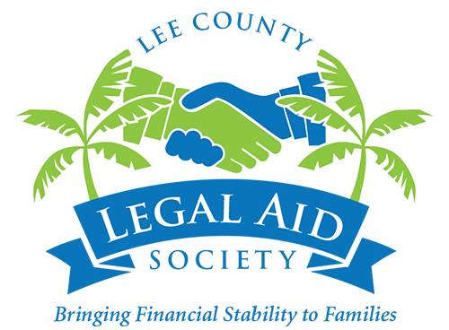 Lee County Legal Aid Society offering free legal services to seniors Dec. 19