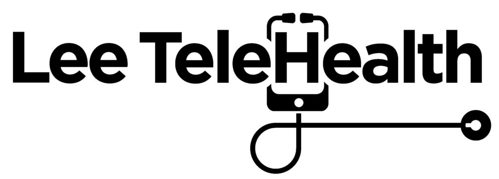 LEE HEALTH OFFERS FREE TELEHEALTH CARE FOR HURRICANE